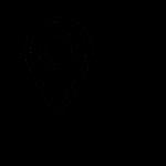 Location Saisonnière